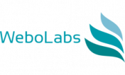 WeboLabs Web Agency